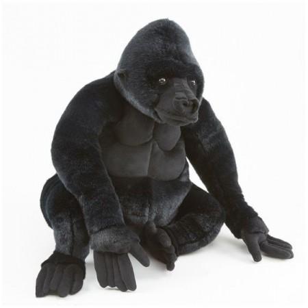 Gorila gigant din plus - Melissa and Doug